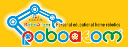 RoboAtom (Τηλ. 2314-032587)